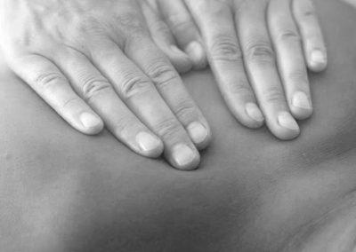 massage1