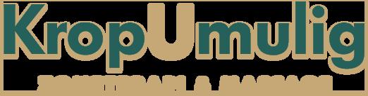 KropUmulig logo dark