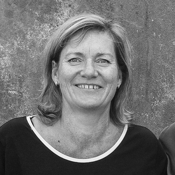 Ulla Malling